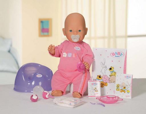 Детские игрушки для 7 лет